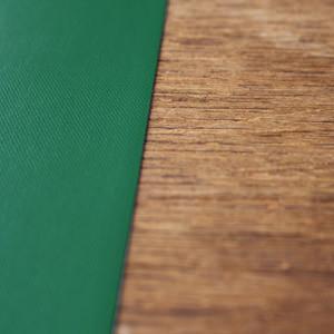 Holliston_EnviroMateT Green